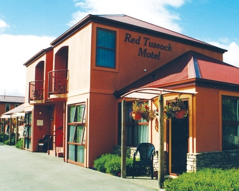 accommodation-motels-fiordland-teanau