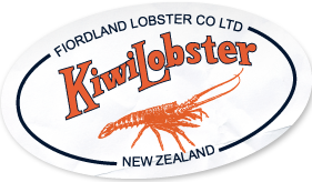 lobster-logo
