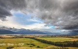 photography-lake-te-anau-clouds