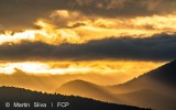 photography-lake-te-anau-sunset