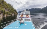 cruise-lake-te-anau