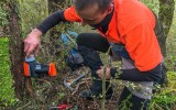 conservation-new-traps-fiordland