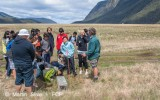 conservation-school-group-fiordland