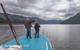 lake-te-anau-cruise-south-fiord