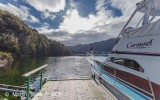 lake-te-anau-hidden-lakes-fiordland