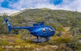 helicopter-flight-conservation-te-anau-fiordland