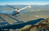 helicopter-scenic-flight-lake-te-anau-kepler-mountains