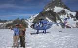 helicopter-scenic-flight-milford-sound-glacier